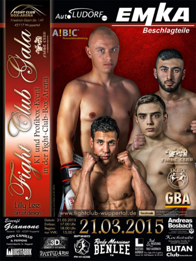 fightclub-wuppertal-plakat-03-15