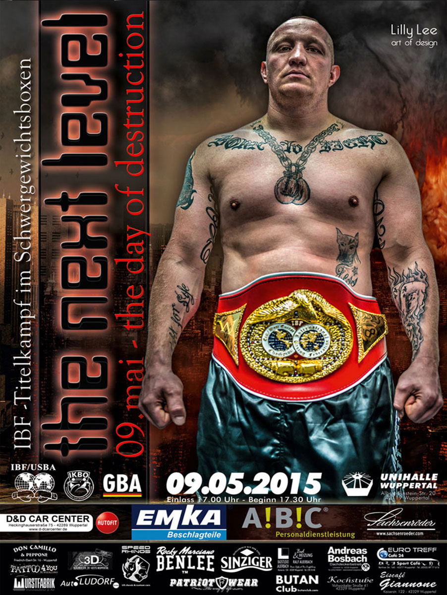 fightclub-wuppertal-plakat-05-15