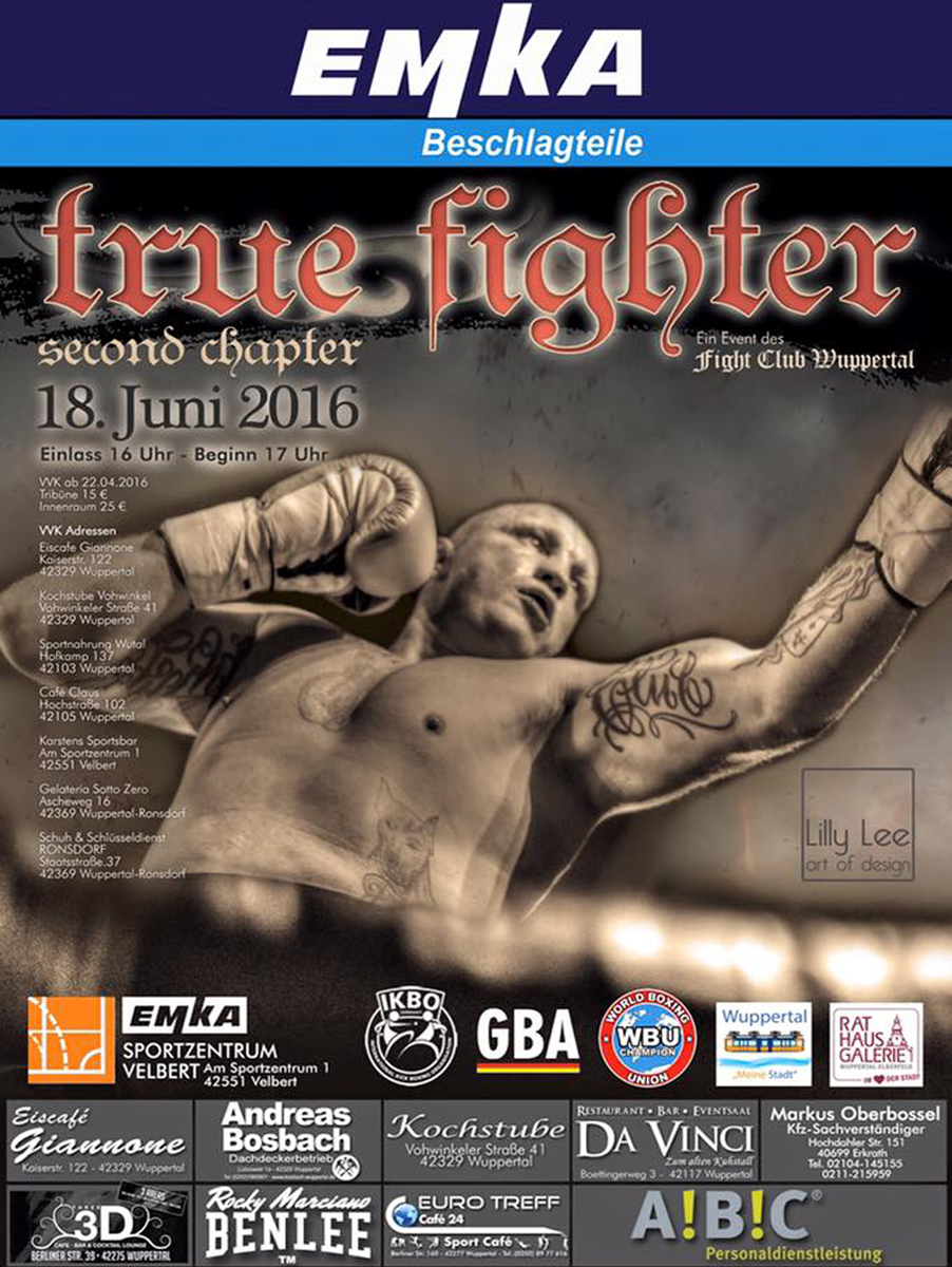 true-fighter
