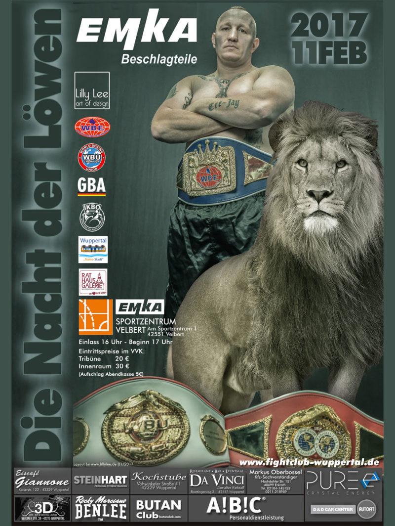 fightclub-wuppertal-die-nacht-der-loewen