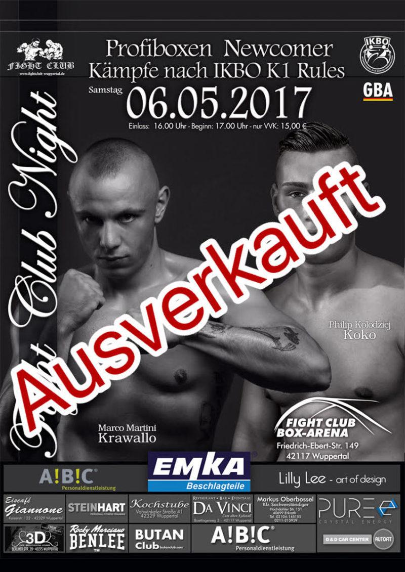 fightclub-wuppertal-plakat-05-17